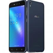 ASUS Zenfone Live ZB501KL 16GB, 2GB RAM Смартфон