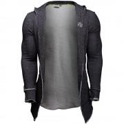 Gorilla Wear Bolder Sweat Jacket - M