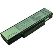 Asus A32-N71 Batterie, 2-Power remplacement