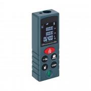 Laser Distance Meter - 80 m
