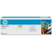 HP 824A Cartucho de tóner 21000 páginas Amarillo