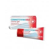 Fidia Farmaceutici Spa Connettivina Sole Crema Gel 30g