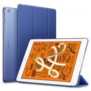 ESR Pouzdro / kryt pro iPad mini 5 - ESR, YIPPEE NAVY