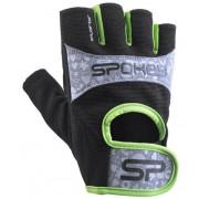 Fitness rukavice Spokey mekane & udobne