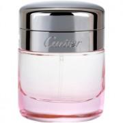 Cartier Baiser Volé Lys Rose eau de toilette para mujer 30 ml