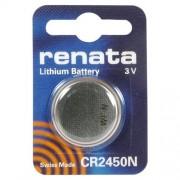 Baterija Renata CR2450 3V