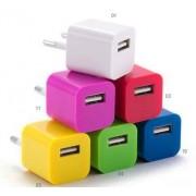 Oplaadstekker USB