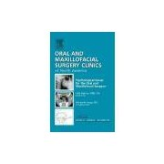 PSYCHOLOGICAL ISSUES FOR THE ORAL AND MAXILLOFACIAL SURGEON, AN ISSUE OF OR