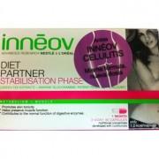 INNEOV CELULITIS 60 CAPSULAS ahora Inneov diet partner fase de estabilización