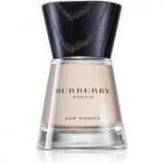 Burberry Touch for Women парфюмна вода за жени 50 мл.