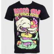tricou stil metal bărbați Blood On The Dance Floor - Mario - LIVE NATION - PE10281TSBP