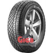 Michelin Latitude Cross ( 235/60 R18 107V XL )