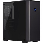 Carcasa PC Corsair Carbide Series 175R RGB (CC-9011171-WW) , ATX, Micro ATX , Mini ITX , Turnul Midi
