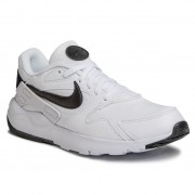 Обувки NIKE - Ld Victory AT4249 101 White/Black