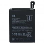 Батерия за Xiaomi RedMi Note 5 Pro - Модел BN45