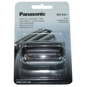 Panasonic borotvaszita WES9161Y