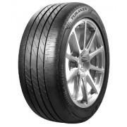 Bridgestone Turanza T005A ( 215/60 R17 96H )