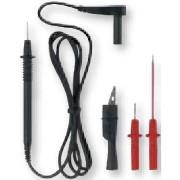 044119 - Sicherheitsmessleitung 2mm für BENNING MM4 044119