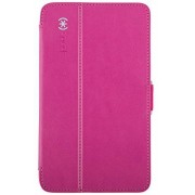 Speck Products Speck SPK-A2862 Stylefolio Case and Stand for Samsung Galaxy Tab 4 7.0