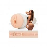Fleshlight original vagina Riley Reid FLESH00077