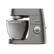 Kenwood Robot de cozinha Chef Titanium XL KVL8305Stoupeira- TAMANHO ÚNICO