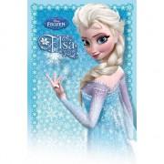 Disney Frozen Elsa poster 61 x 91.5 cm
