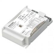 Előtét elektronikus 2x18w PCA EXCEL TC one4all xitec II - Tridonic - 22185131