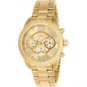 Дамски часовник Invicta - Angel, 21423