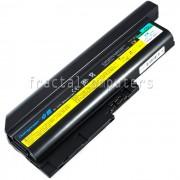 Baterie Laptop Lenovo ThinkPad T61p (14.1 Inch Standard Screens Si 15.4 Inch Widescreen) 9 Celule