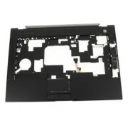 PALM REST LAPTOP DELL LATITUDE E 6400