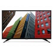 STRONG 40FB5203 Tv Led 40'' Full Hd Smart Tv Wi-Fi Nero