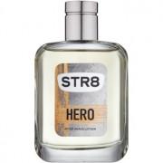 STR8 Hero after shave para homens 100 ml