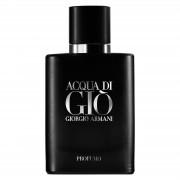 Giorgio Armani Di Gio Homme Profumo Eau de Parfum - 40ml