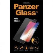 G21 TEEPEE indián mintás sátor