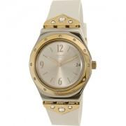 Ceas de dama Swatch YLS451