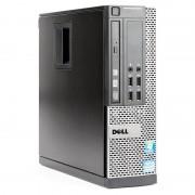 Italy's Cartridge PC DELL OPTIPLEX 9010 SFF Core i7-3770 3.4GHz 4GB RAM 250GB HDD DVDRW WINDOWS 10 PRO RICONDIZIONATO GRADE A