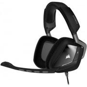 Corsair VOID RGB 7.1 Wireless Gaming Headset (Multi Platform), C