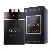 Bvlgari Man in Black EDP 100 ml Uraknak