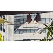 Artemide Architectural Picto 125 TW Dali 8 AR AD42101 Blanc
