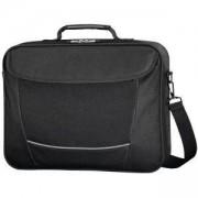 Чанта за лаптоп HAMA Seattle, 12.1 инча (31cm), черен, HAMA-101291