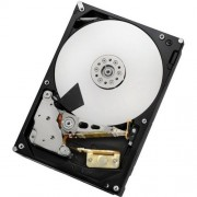 "Hitachi Ultrastar 3.5"" 25.4mm 2000GB 64MB 7200rpm SATA UL [0F14685] (на изплащане)"