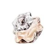 Lady Emblem Montblanc - Perfume Feminino - Eau de Parfum 75ml