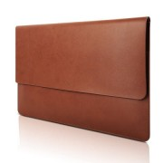 Lenovo Notebook YOGA 720 13 Leather Sleeve