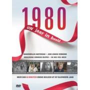 1980 UW JAAR IN BEELD. DOCUMENTARY, DVDNL
