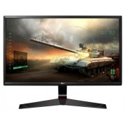 27 LG 27MP59G-P LED IPS