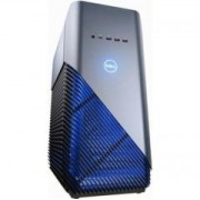 Dell Inspiron 5680 DT
