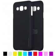 Samsung Galaxy E5 SM-E500F X-Level Капак и Протектор