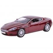 Bburago Modelauto Aston Martin DB9 1:24