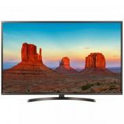 0101011921 - LED televizor LG 49UK6400PLF UHD