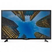 """SHARP televizor 40"""" LC-40FG5342E Smart Full HD digital LED TV TVZ01378"""